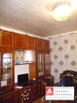 Квартира, пер. 1-й Депутатский, д.13 к.1 - Фото 2