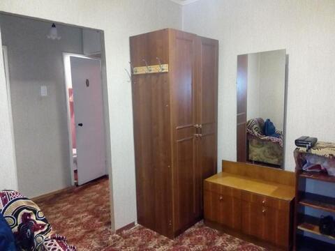 Двухкомнатная квартира: г.Липецк, 60 лет ссср проспект, д.28 - Фото 5