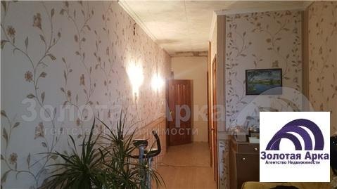 Продажа дома, Туапсе, Туапсинский район, Ул. Дачная - Фото 1
