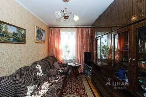 Продажа квартиры, Дедовск, Истринский район, Центральная пл. - Фото 2