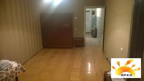 1 комнатная квартира в Никите (Ялта) - Фото 4