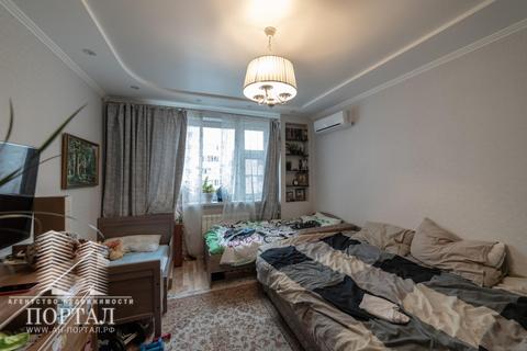 Продажа квартиры, Подольск, Ул. Садовая - Фото 4