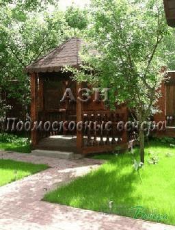 Горьковское ш. 6 км от МКАД, Балашиха, Коттедж 120 кв. м - Фото 2