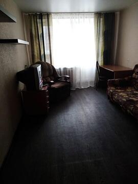 2-комнатная квартира на ул. Разина, 28 - Фото 2