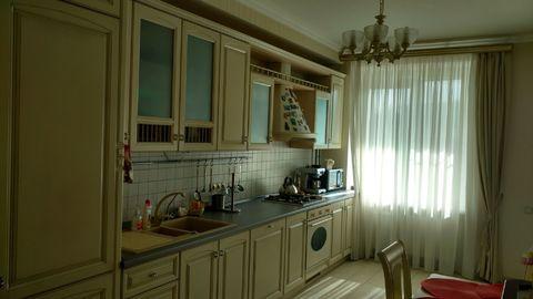 3-х комнатная квартира в самом Центре города с эксклюзивным ремонтом - Фото 2