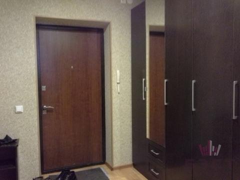 Квартира, ул. Токарей, д.40 - Фото 3