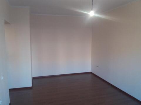 Продажа квартиры, Улан-Удэ, Микрорайон 115 - Фото 5