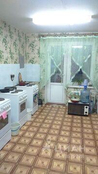 Продажа комнаты, Сыктывкар, Ул. Карла Маркса - Фото 2