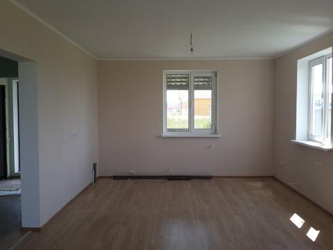 Дом под ключ 160м2 на участке 10,4 сотки в кп Кузнецовское Подворье - Фото 5