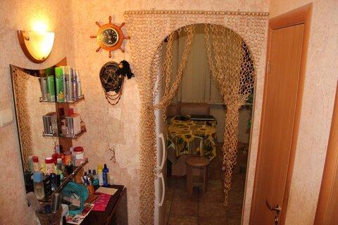 Продаю 3-х комнатную квартиру в Щербинках 2 - Фото 3
