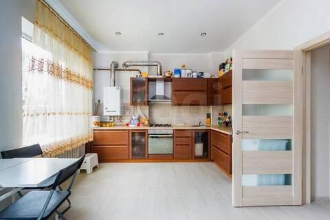 Продам 2-этажн. таунхаус 100 кв.м. Азовский район - Фото 1