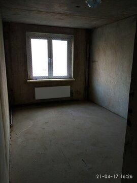 Нежилое помещение 87,8 кв. м. - Фото 4