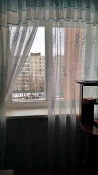 Продаю отличную 2-х комнатную квартиру в нюр по ул.Пролетарская, 3 - Фото 5