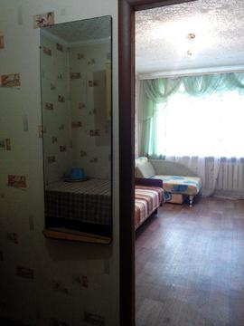 Продается комната по ул.Пушкина,12 - Фото 5
