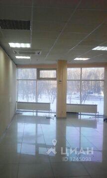 Продажа псн, Новосибирск, Дзержинского пр-кт. - Фото 1