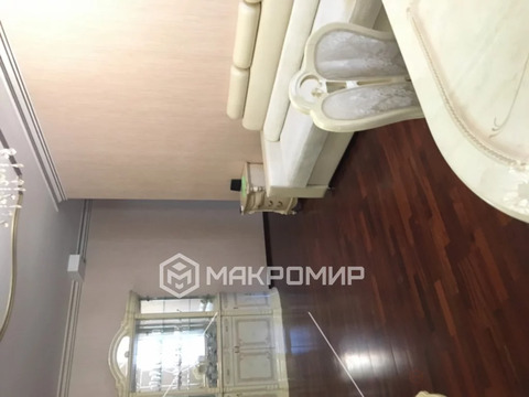 Объявление №64886235: Продаю 2 комн. квартиру. Санкт-Петербург, ул. Пушкинская, 2,