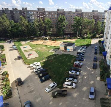 Продажа 1-комнатной квартиры в Орле - Фото 5