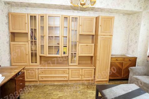 Продажа комнат в Москве метро Кожуховская Автозаводская Дубровка - Фото 2