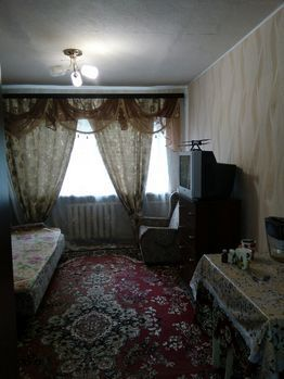 Продажа комнаты, Воронеж, Труда пр-кт. - Фото 1
