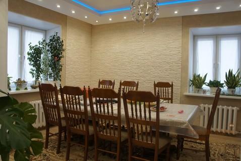 Продажа квартиры, Калуга, Ул. Баумана - Фото 1