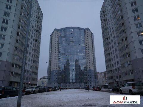 Объявление №46903522: Продаю 3 комн. квартиру. Санкт-Петербург, ул. Туристская, 11К2,