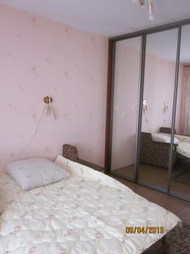 Квартира в центре города - Фото 3