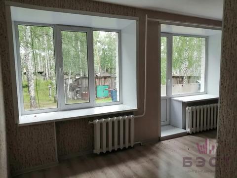 Объявление №64283112: Продаю 1 комн. квартиру. Ромашка, Балтымская ул., 2,