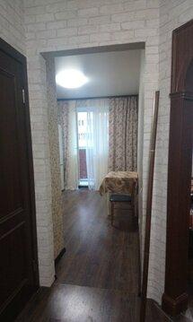 Сдам квартиру в Подрезково - Фото 5