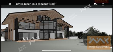 Продается участок, Пески п, Медовый - Фото 5