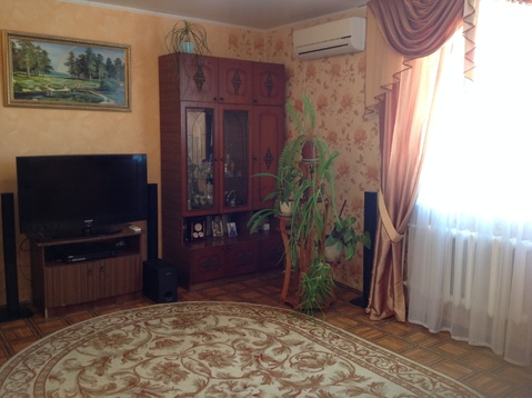Продажа 3-комн. квартира Самара Ново-Вокзальная, 155 - Фото 5