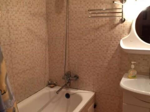 Сдам 2-комнатную квартиру на ул Мясницкая - Фото 4