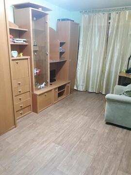 Объявление №49432670: Продаю 3 комн. квартиру. Санкт-Петербург, ул. Тамбовская, 47,