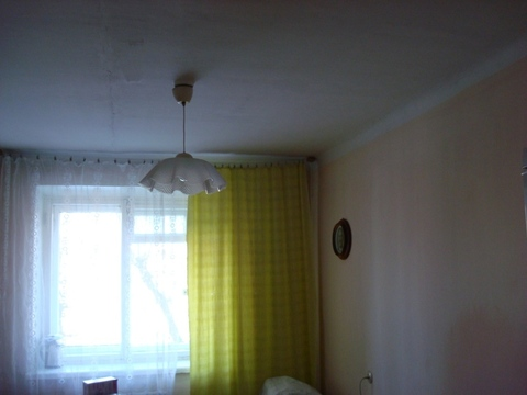 Продам 3-х комнатную квартиру по ул. Красноказачья - Фото 2