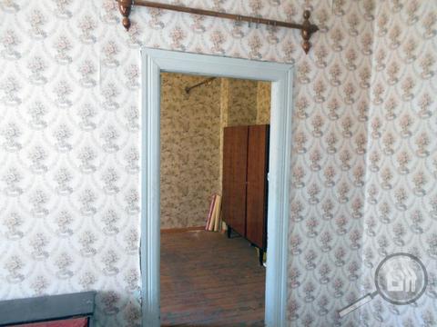 Продаются две комнаты с ок, ул. Калинина/Лобачевского - Фото 4