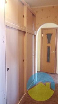 Комната на длительный срок - Фото 5