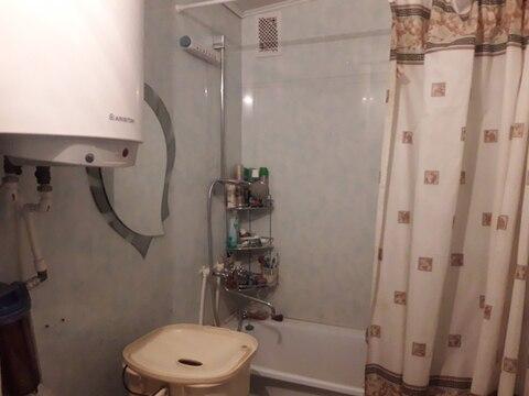 Продаётся 1к квартира в д.Малое Василево Кимрского района - Фото 4