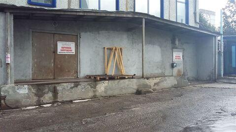 Аренда торгового помещения, Кемерово, Ленина пр-кт. - Фото 4