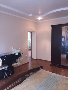 Продажа: 2 эт. жилой дом, ул. Кременчугская - Фото 1