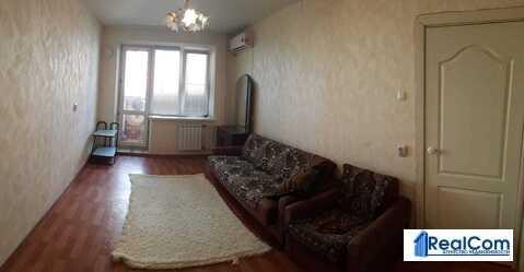 Сдам однокомнатную квартиру, ул. Вахова, 8 - Фото 2
