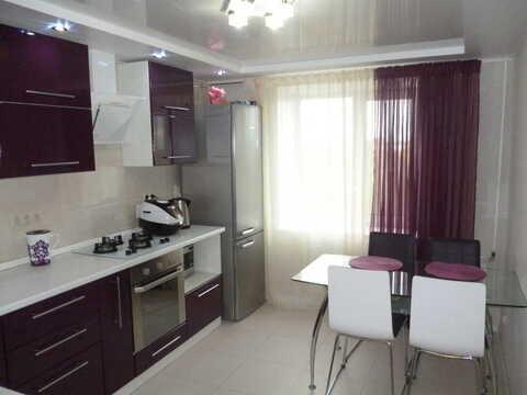 Продается трёхкомнатную квартиру в центре города. Площадь квартиры . - Фото 3