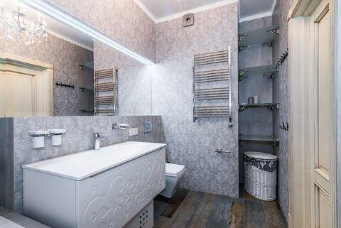 Продается квартира г Краснодар, ул Памяти Чернобыльцев, д 6 - Фото 4