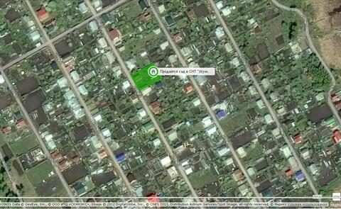 Продажа дачи, Челябинск, 3-я улица - Фото 5