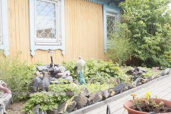 Продажа дома, Комсомольск-на-Амуре, Ул. Советская - Фото 2