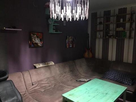 Продажа квартиры, Стрелецкое, Белгородский район, Королева 38 - Фото 1