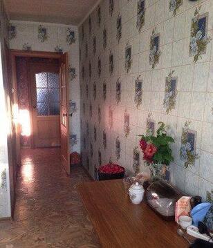 Продажа квартиры, Улан-Удэ, Строителей пр-кт. - Фото 5