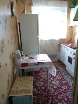 Аренда квартиры, Курган, Ул. Урицкого - Фото 2