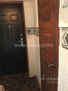 Продажа квартиры, Елизово, Елизовский район, Авачинский пер. - Фото 1