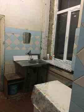 Продается комната в хорошем состоянии по ул.Коммунистической - Фото 5