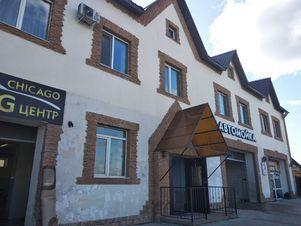 Продажа офиса, Чигири, Благовещенский район, Ул. Центральная - Фото 1