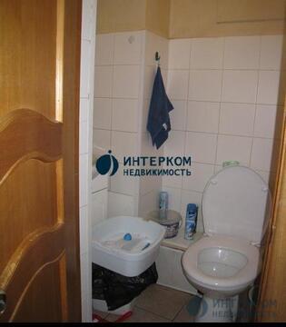 Сдается нежилое помещение свободного назначения на цокольном этаже жил - Фото 2